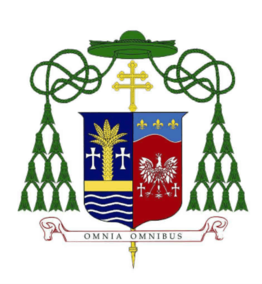 Message from Archbishop Wenski