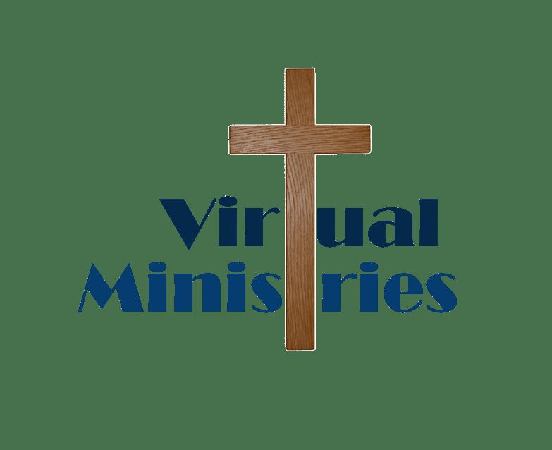 Virtual Ministries Engagement